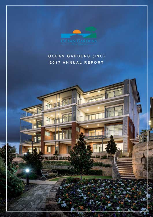 2017-Annual-Report-2