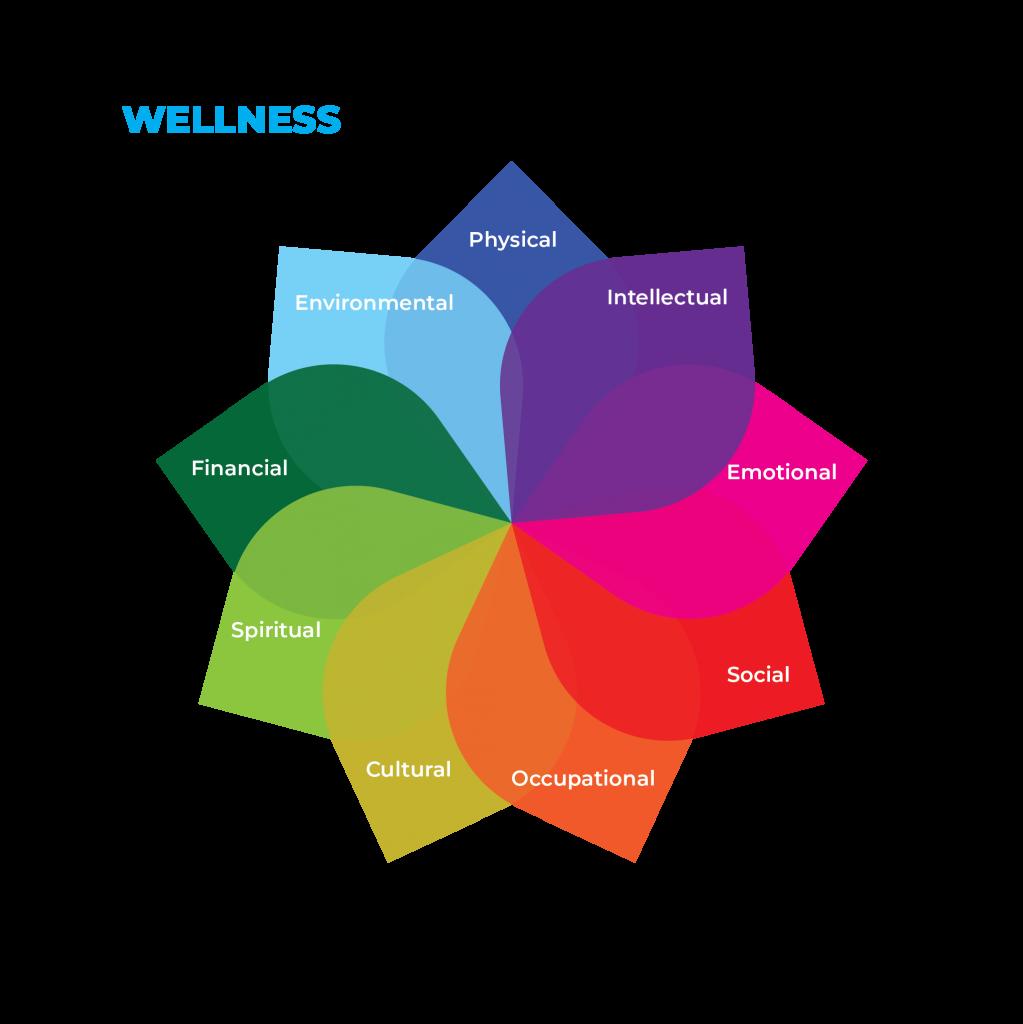 Wellness Chart-06-06