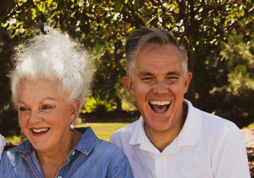 how to choose the right retirement village - ocean gardens retirement living perth