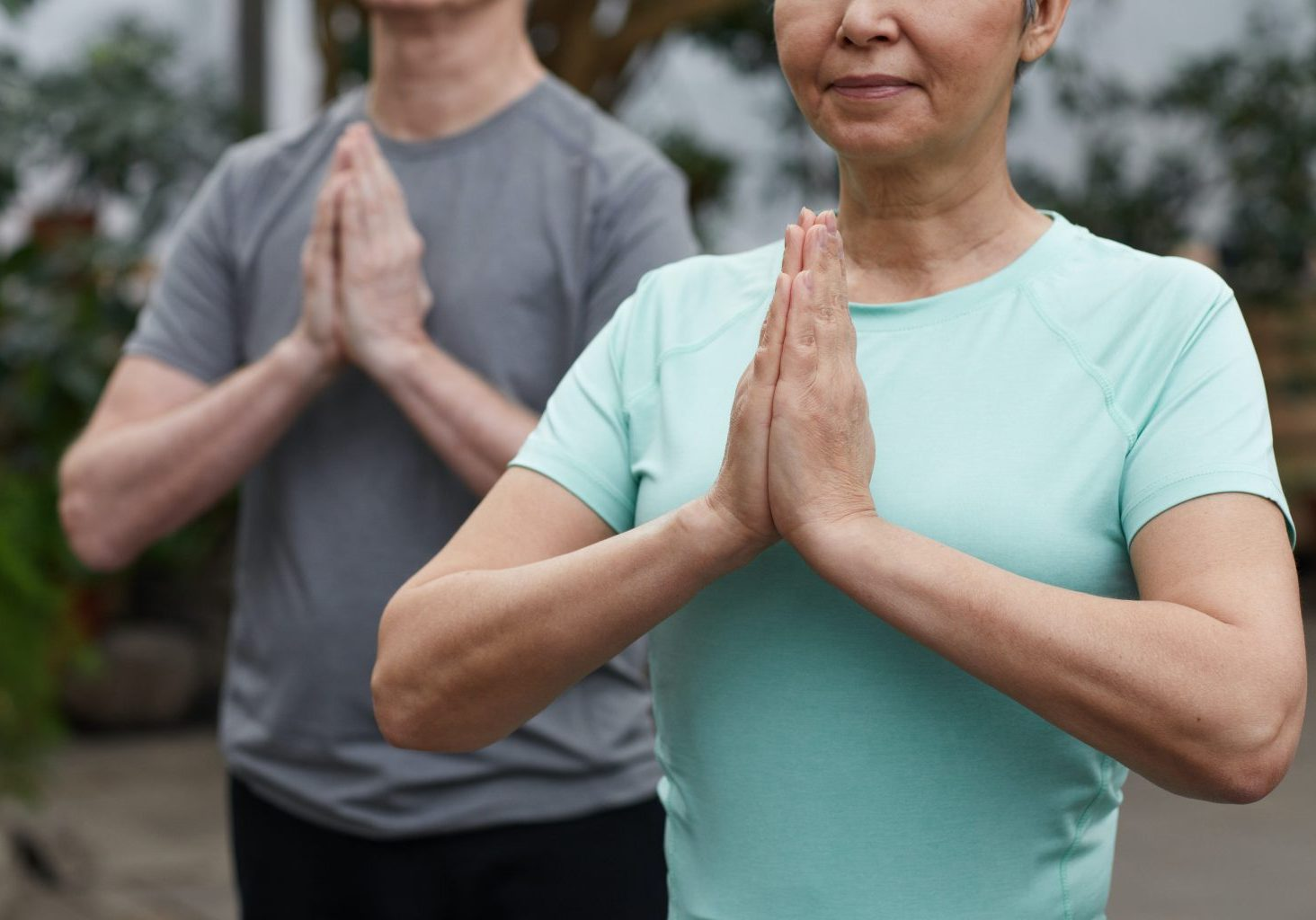 the benefits of exercise during cancer treatment