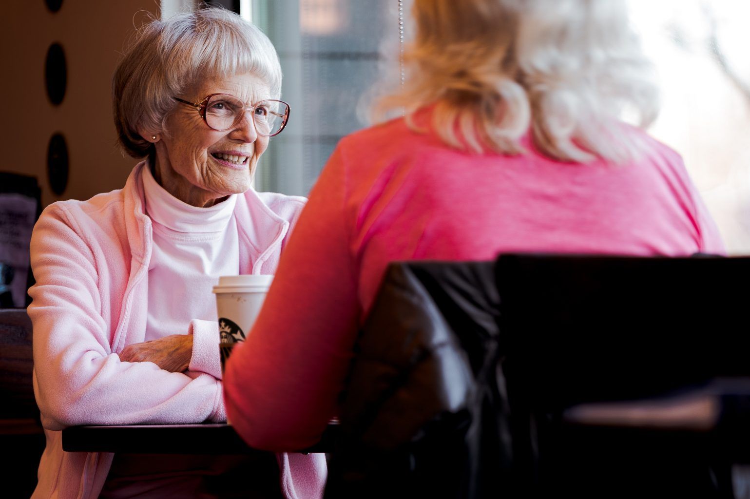 tips to be more social in retirement - how to make friends in retirement - ocean gardens Perth